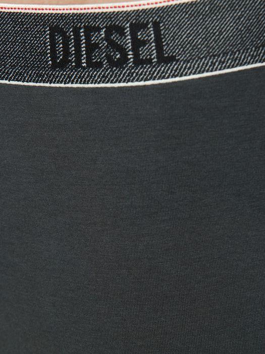 DIESEL UMBX-HERBERT Boxershorts U d