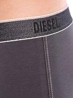 DIESEL UMBX-SHAWN Boxershorts U a