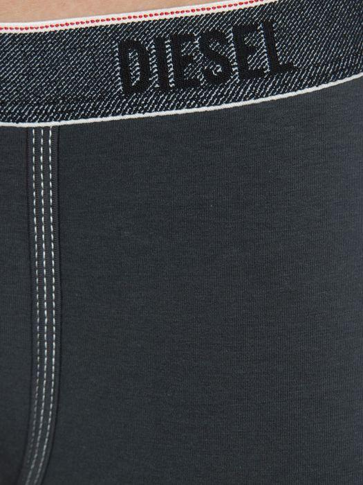 DIESEL UMBX-SHAWN Boxershorts U d