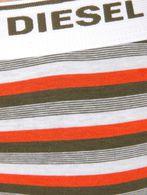 DIESEL UMBR-BLADE Briefs U d
