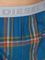 DIESEL UMLB-DERIK Loungewear U d