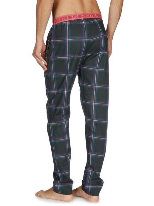 DIESEL UMLB-DERIK Loungewear U b
