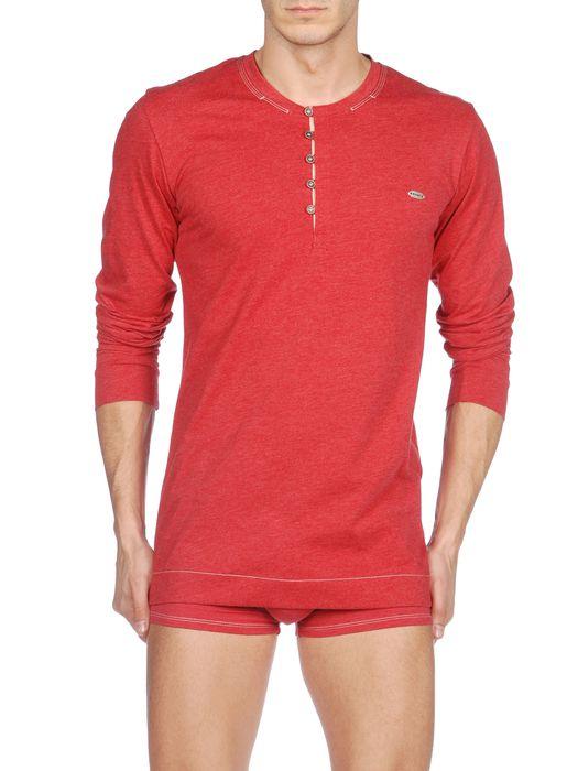 DIESEL UMLT-BILLY Loungewear U f