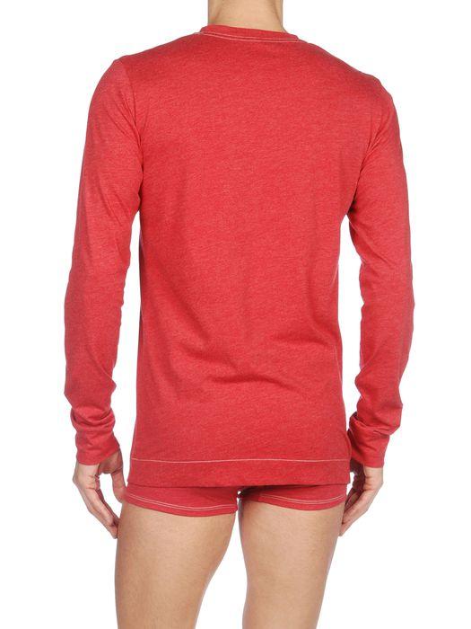 DIESEL UMLT-BILLY Loungewear U r