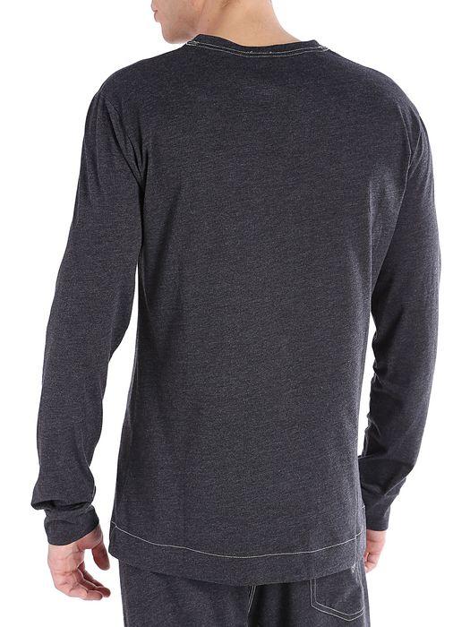 DIESEL UMLT-BILLY Loungewear U e