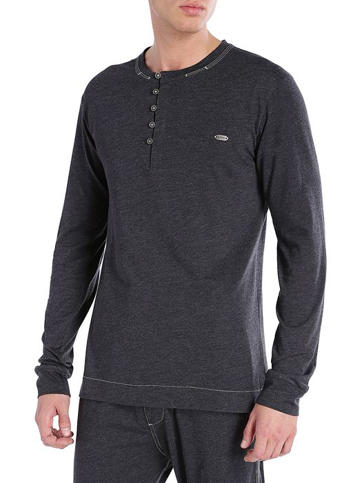DIESEL UMLT-BILLY Loungewear U f