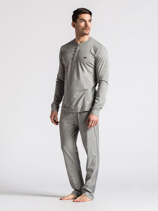 DIESEL UMLT-BILLY Loungewear U a