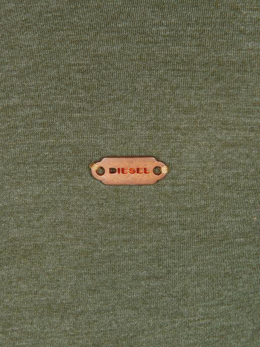 DIESEL UMLT-BILLY Loungewear U d