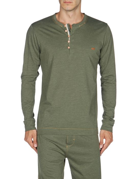 DIESEL UMLT-BILLY Loungewear U e