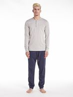 DIESEL UMLT-BILLY Loungewear U r