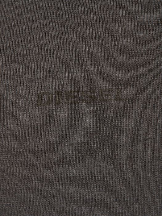 DIESEL UMLT-BILLY Loungewear U d