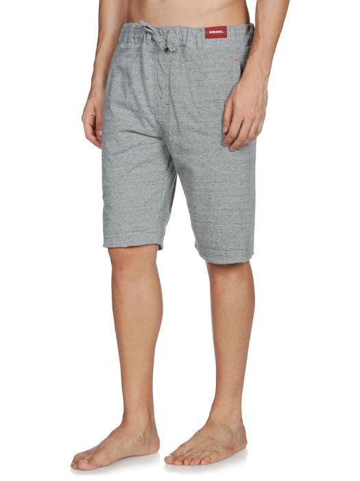 DIESEL UMLB-DANIEL Loungewear U a