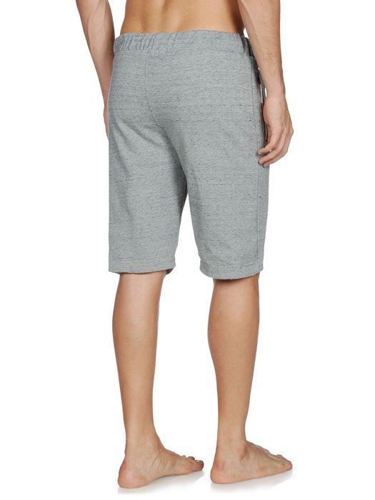 DIESEL UMLB-DANIEL Loungewear U b