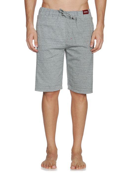 DIESEL UMLB-DANIEL Loungewear U e