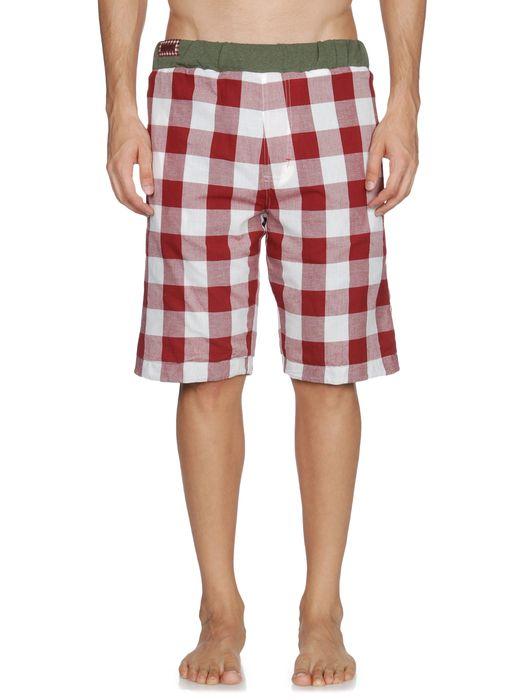 DIESEL UMLB-DANIEL Loungewear U d
