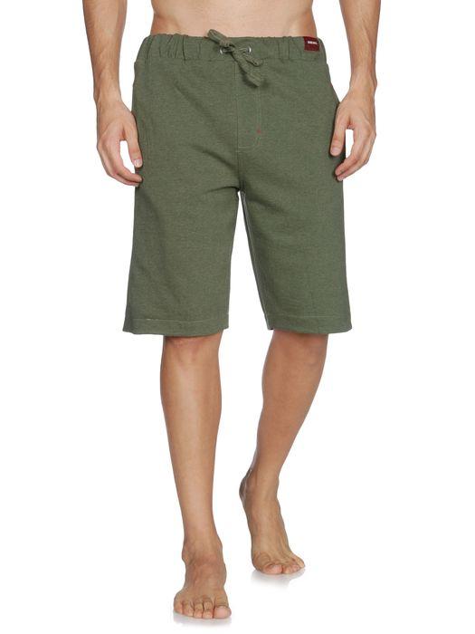 DIESEL UMLB-DANIEL Loungewear U f