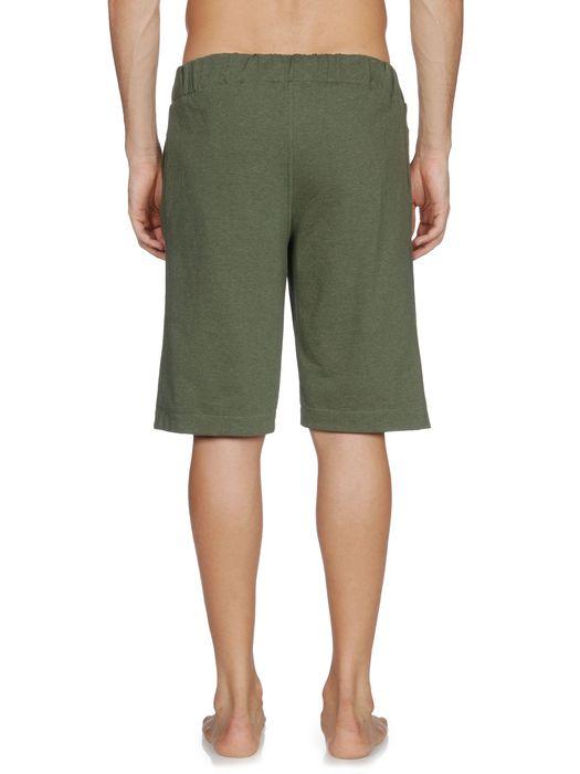 DIESEL UMLB-DANIEL Loungewear U r