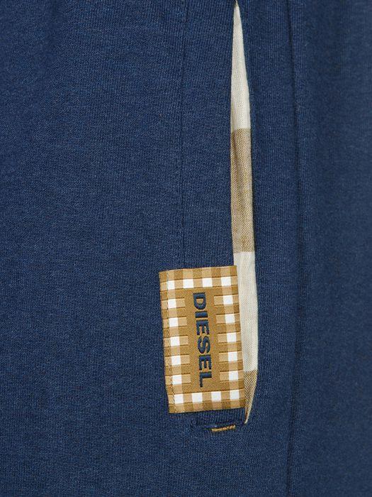 DIESEL UMLB-MASSI Loungewear U d