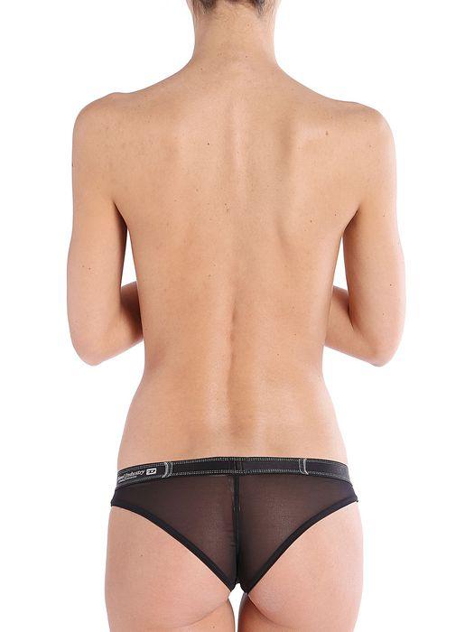 DIESEL UFPN-BONITA Panty D e