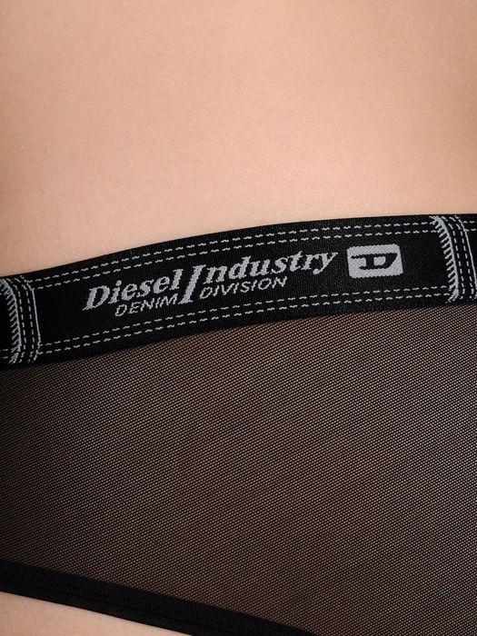 DIESEL UFPN-CELEBRITYS Panty D b