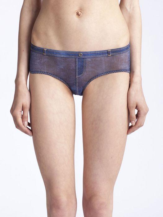 DIESEL UFPN-CELEBRITYS Panty D e