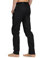 DIESEL UMLB-WORKYBOY Loungewear U b