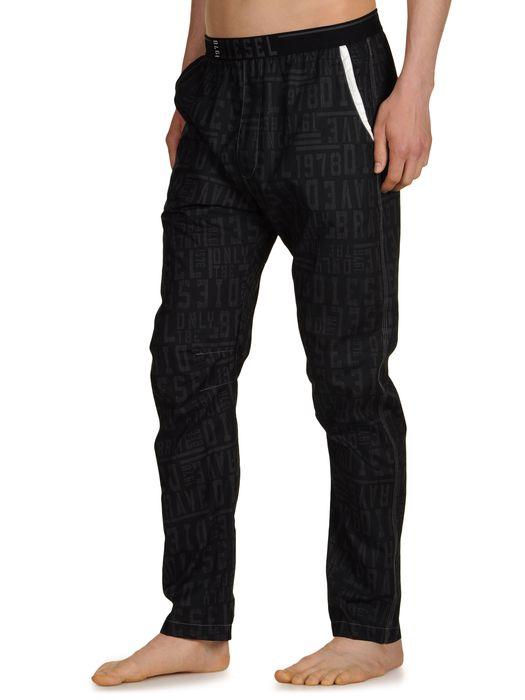 DIESEL UMLB-WORKYBOY Loungewear U a