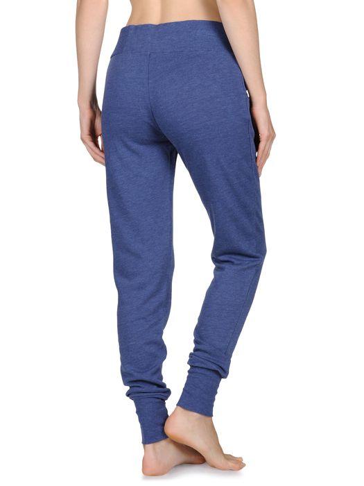 DIESEL UFLB-MIKASS Loungewear D b