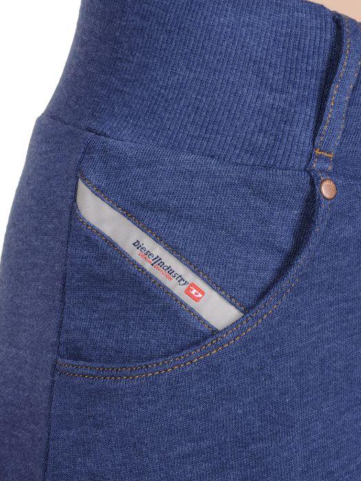 DIESEL UFLB-MIKASS Loungewear D d