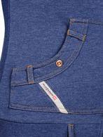 DIESEL UFLT-KIMIRAA Loungewear D d