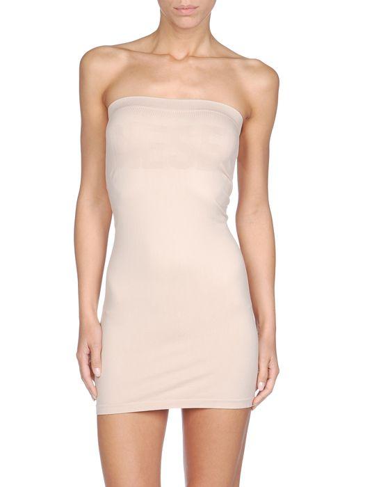 DIESEL UFLT-JANE Loungewear D f