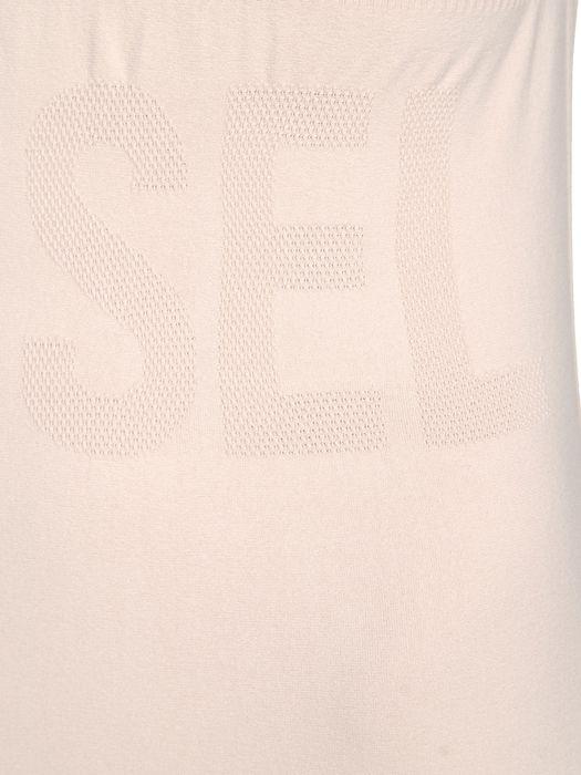 DIESEL UFLT-JANE Loungewear D d