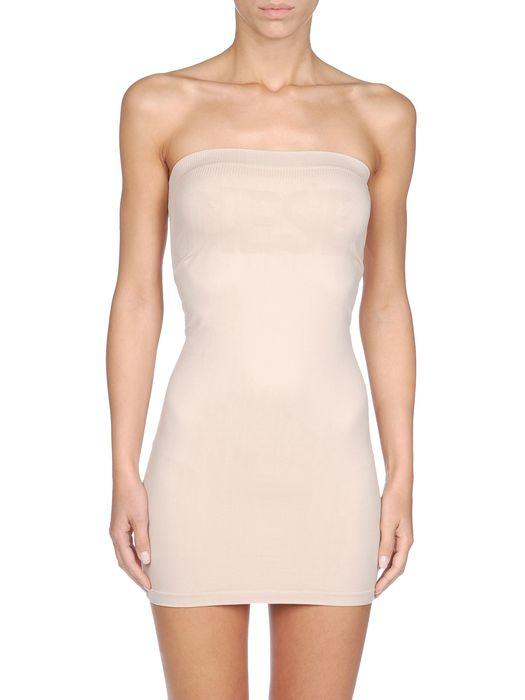 DIESEL UFLT-JANE Loungewear D e