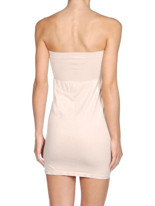 DIESEL UFLT-JANE Loungewear D r