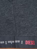 DIESEL UFLB-LUCYAN Loungewear D d