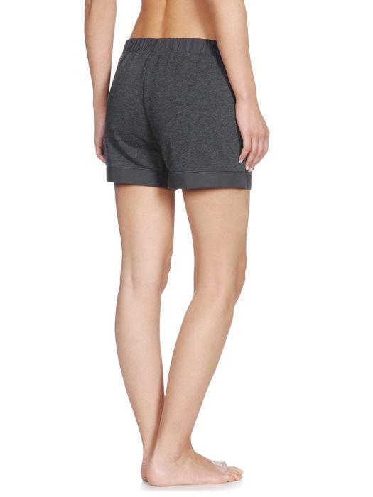 DIESEL UFLB-LUCYAN Loungewear D b