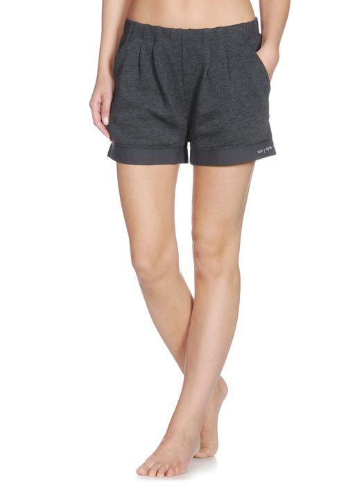 DIESEL UFLB-LUCYAN Loungewear D e