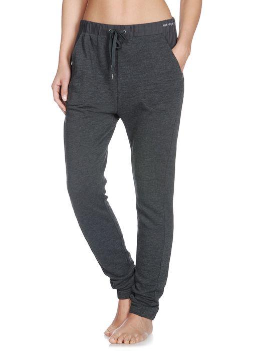DIESEL UFLB-PALICE Loungewear D f