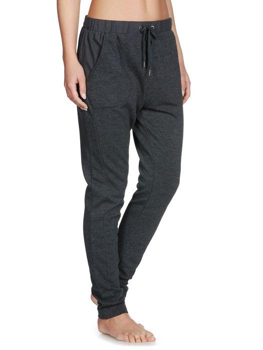 DIESEL UFLB-PALICE Loungewear D a