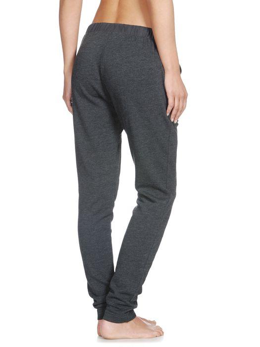 DIESEL UFLB-PALICE Loungewear D b