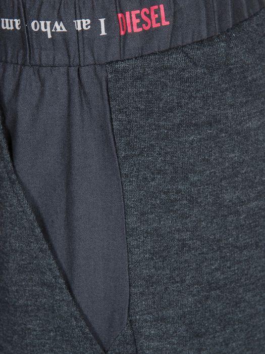 DIESEL UFLB-PALICE Loungewear D d