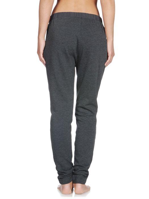 DIESEL UFLB-PALICE Loungewear D r