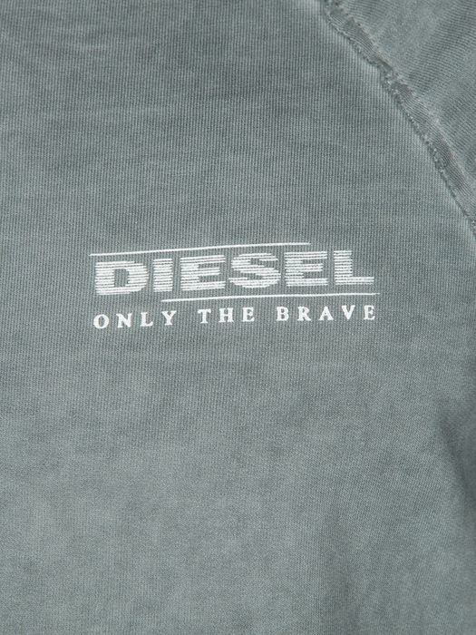 DIESEL UMLT-CASEY Loungewear U d