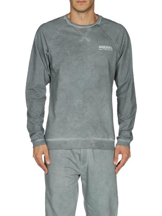 DIESEL UMLT-CASEY Loungewear U e