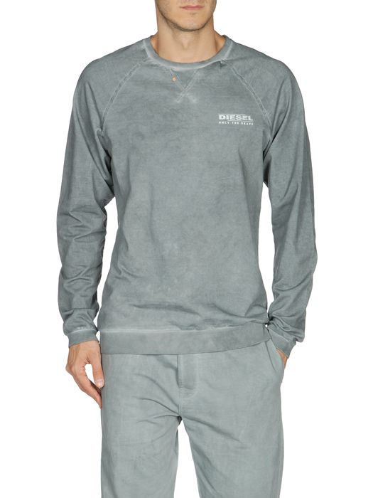 DIESEL UMLT-CASEY Loungewear U f