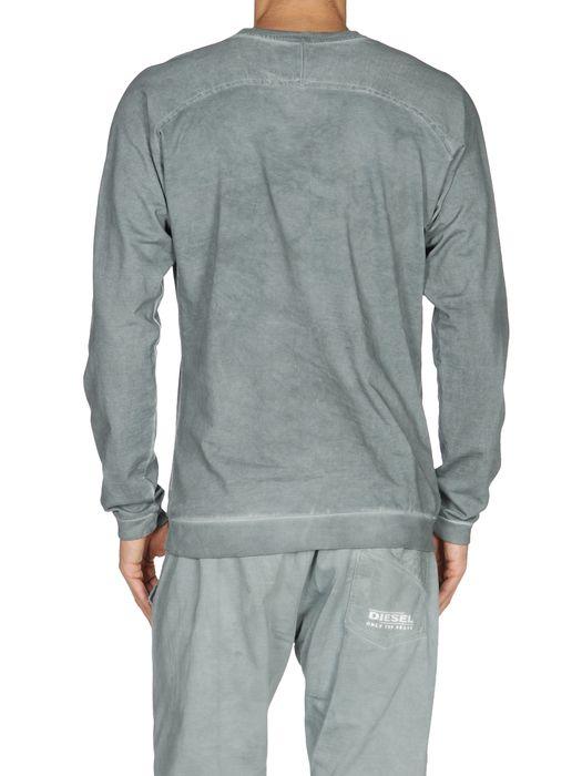 DIESEL UMLT-CASEY Loungewear U r