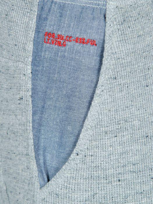 DIESEL UMLB-MARTIN Pants U d