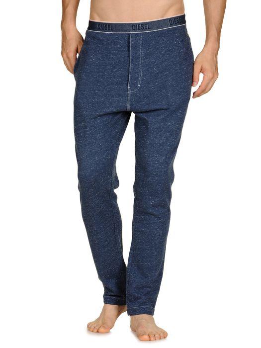 DIESEL UMLB-MARTIN Loungewear U f
