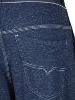 DIESEL UMLB-MARTIN Loungewear U d