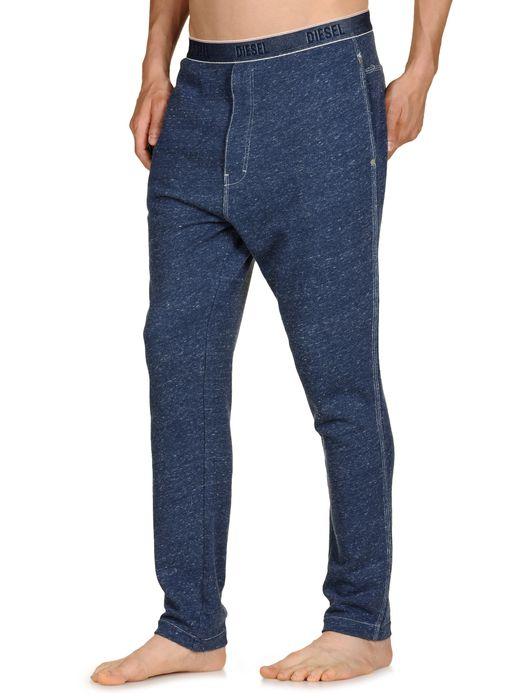 DIESEL UMLB-MARTIN Loungewear U a